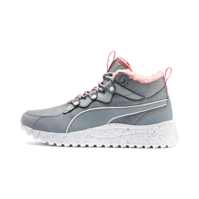 Puma Pacer Next Trainers Winterised Boots productafbeelding