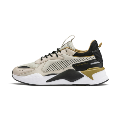 Puma Rs X Trainers productafbeelding