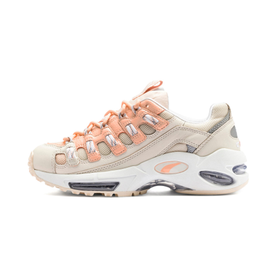 Puma Cell Endura Rebound Trainers productafbeelding