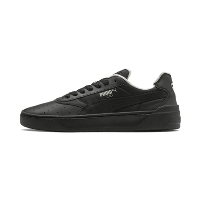 Puma Cali 0 Shadow Trainers productafbeelding
