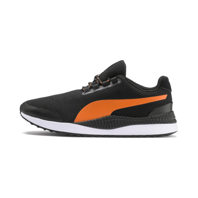 Puma Pacer Next Fs Knit 2.0 Trainers productafbeelding