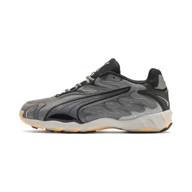 Puma Inhale Trainers productafbeelding