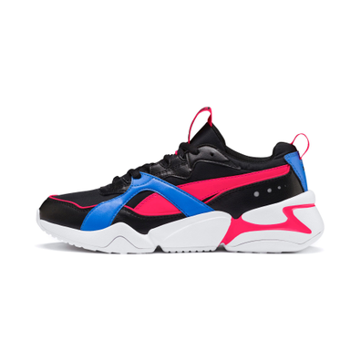 Puma Nova 2 Shift 2 Womens Trainers productafbeelding