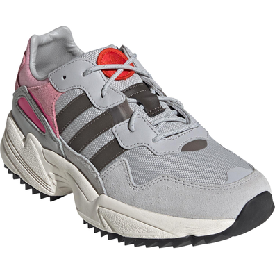 adidas Yung-96 J W productafbeelding