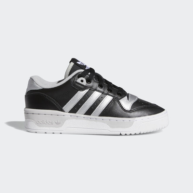 adidas Rivalry Low J W productafbeelding