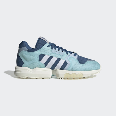 adidas ZX Torsion Parley productafbeelding