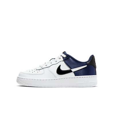 Nike Air Force 1 Lv8 1 (Gs) productafbeelding
