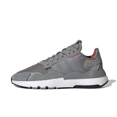 3M X adidas Nite Jogger 'Grey' productafbeelding