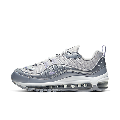 Nike Air Max 98 SE productafbeelding