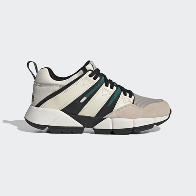 adidas EQT Cushion 2 trainers productafbeelding