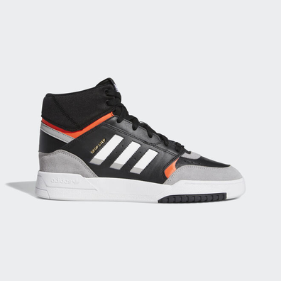 adidas Drop Step productafbeelding