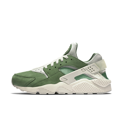 Nike Air Huarache Run Premium productafbeelding