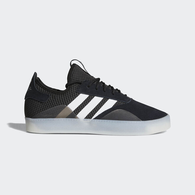 adidas 3ST.001 productafbeelding