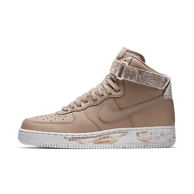 Nike Air Force 1 High 07 LV8 productafbeelding