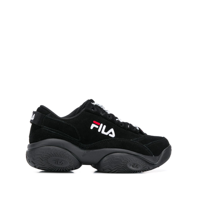 Fila Provenance productafbeelding