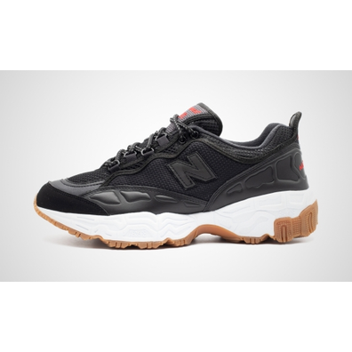 New Balance ML801BEC productafbeelding