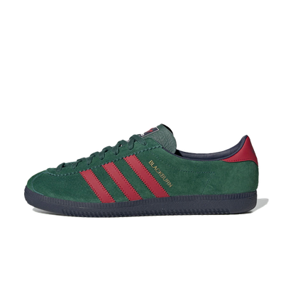 adidas Blackburn SPZL 'Green' productafbeelding