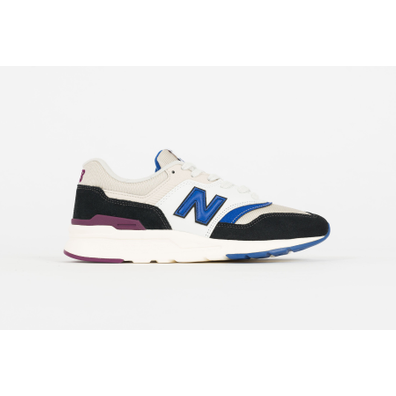 New Balance CM997HXV productafbeelding