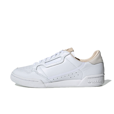 adidas Continental 80 'Crystal White' productafbeelding