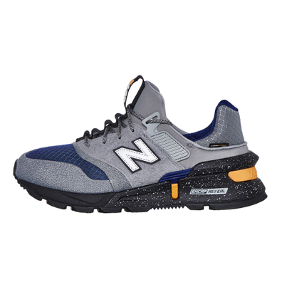 New Balance MS997 SC productafbeelding