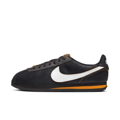 Nike Cortez 'Day of the Dead' productafbeelding