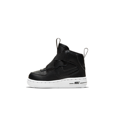 Nike Air Force 1 Highness productafbeelding