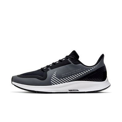 Nike Air Zoom Pegasus 36 Shield productafbeelding