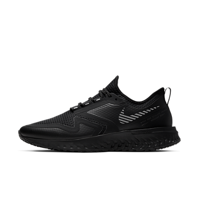 Nike Odyssey React Shield 2 productafbeelding