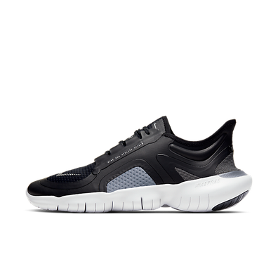 Nike Free RN 5.0 Shield productafbeelding