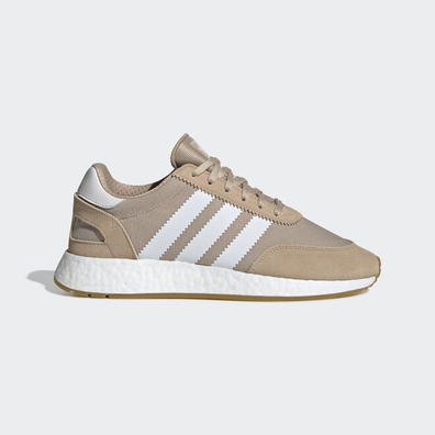 adidas I-5923 St Pale Nude/ Crystal White/ Ftw White productafbeelding