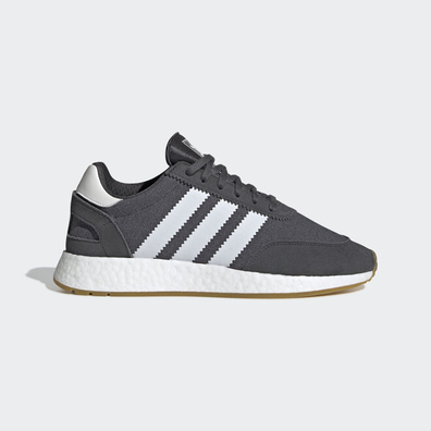 adidas I-5923 Grey Six/ Crystal White/ Ftw White productafbeelding