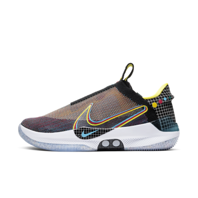 Nike Adapt BB 'Multi Color' productafbeelding