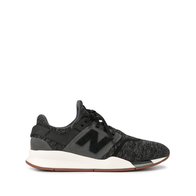 New Balance 247 knitted trainers productafbeelding