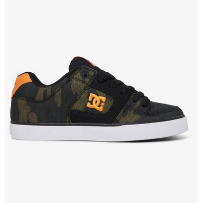 DC Shoes Pure TX  productafbeelding