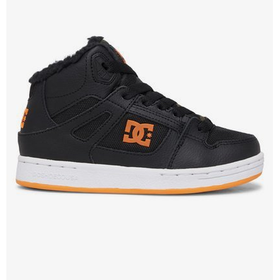 DC Shoes Pure High WNT  productafbeelding