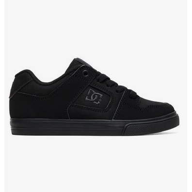 DC Shoes Pure  productafbeelding