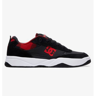 DC Shoes Penza  productafbeelding