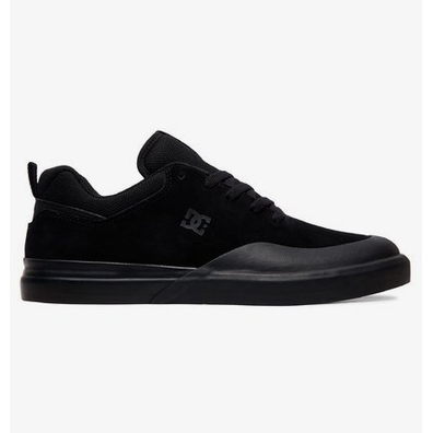 DC Shoes Infinite S  productafbeelding