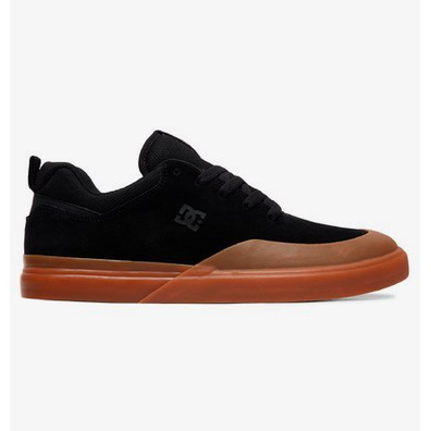 DC Shoes Infinite  productafbeelding