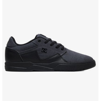 DC Shoes Barksdale TX SE  productafbeelding