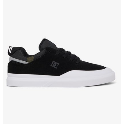 DC Shoes DC Infinite SE  productafbeelding
