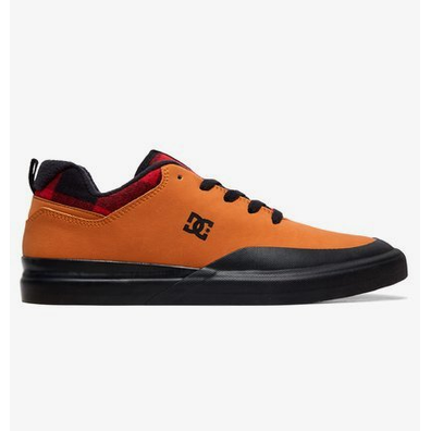 DC Shoes DC Infinite WNT  productafbeelding