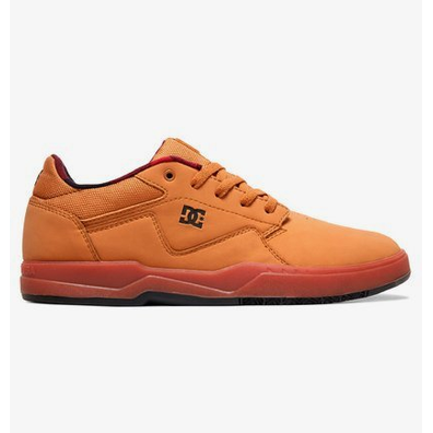 DC Shoes Barksdale WNT  productafbeelding