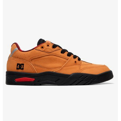 DC Shoes Maswell WNT  productafbeelding