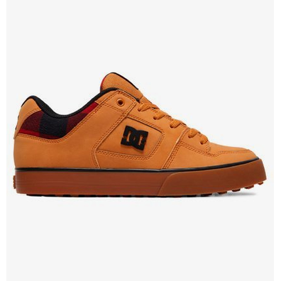 DC Shoes Pure WNT  productafbeelding
