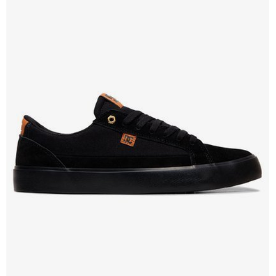 DC Shoes Lynnfield S Cj  productafbeelding