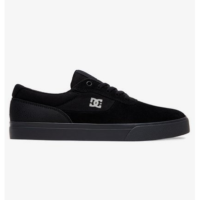 DC Shoes Switch SE  productafbeelding