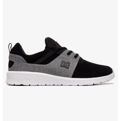 DC Shoes Heathrow SE  productafbeelding