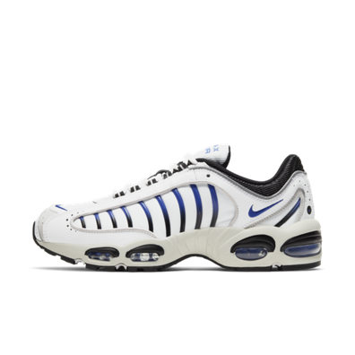 Nike Air Max Tailwind IV 'Racer Blue' productafbeelding