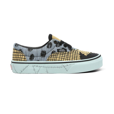 Vans (DISNEY) SALLY/NIGHTMARE productafbeelding